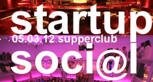 STARTUP SOCIAL - Copy - Copy