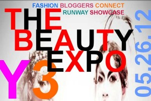 THE BEAUTY EXPO 3 FBC RUNWAY - Copy