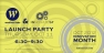 INSF_Eventbrite-header2