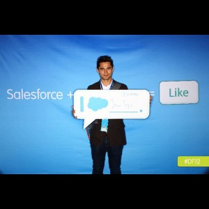 MIKE BOROZDIN_DREAMFORCE_12_01