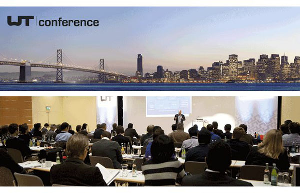 Wearable-Technologies-Conference-II-July-24th-in-San-Francisco_2012