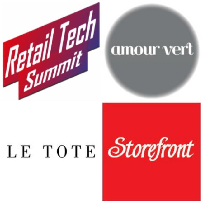 #RetailTechSummit RTW SFDW14