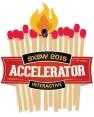 SXSW accelerator2015