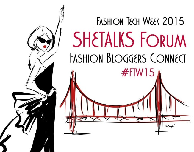 SHETALKS HORIZONTAL FTW15
